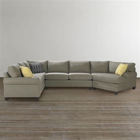 sectional sofa with cuddler chaise chaise design