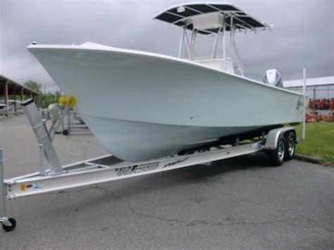 c hawk boats c hawk boats for sale boats