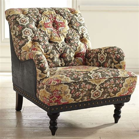 Chas Armchair by 17 Best Images About The Bayou House On Miss