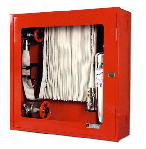fire department valve cabinet fire hose valve cabi revit life style by modernstork com