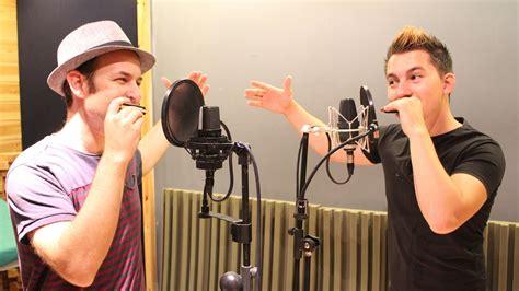 beatbox tutorial isato harmonica beatbox bros yuri lane and isato beatbox youtube