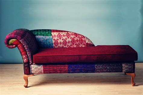buying a sofa online the common man s guide to sofas
