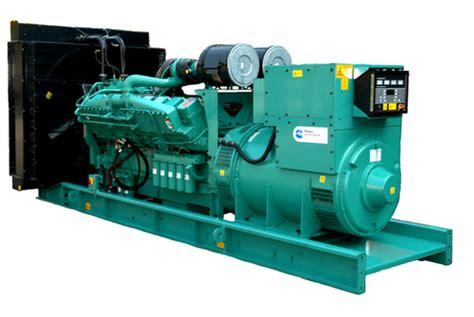 swing power generators pdf nth engineering