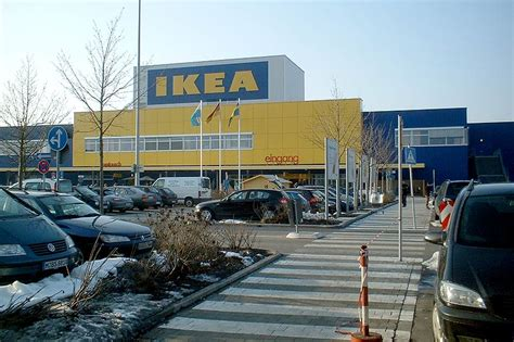 ikea germany file ikea eching germany jpg wikimedia commons