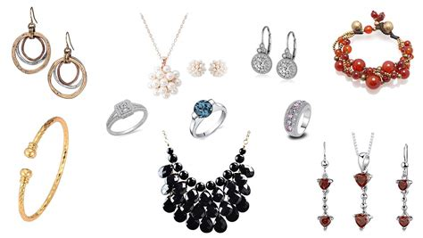 jewelry for valentines day valentine s day sales top 10 best cheap jewelry items