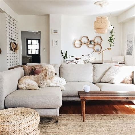 Neutral Living Room Grey Sofa 25 Best Ideas About Gray Decor On