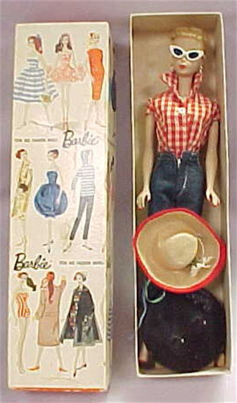 fashion doll value value of vintage dolls search engine at