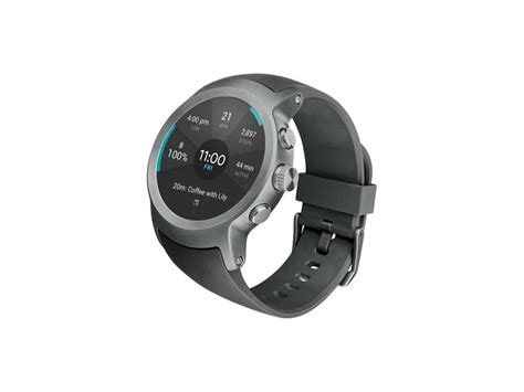 best fitness smartwatch the 9 best fitness trackers and smartwatches of 2017