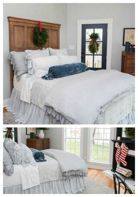 guide  joanna gainess favorite bedding