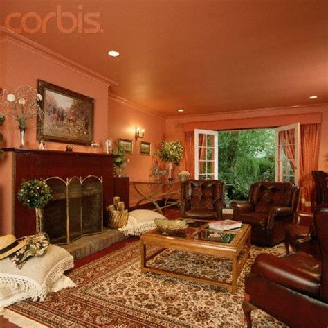 Burgundy And Living Room by Burgundy And Salmon Living Room Home Sweet Home