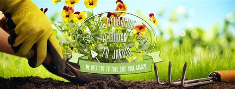Garden Banners From by News Garden Center Fuerteventura