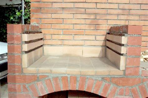Encantador  Como Construir Una Chimenea Paso A Paso #3: M4v_900.jpg