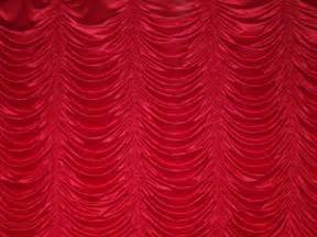 Drape Rental Los Angeles Austrian Drapery Series Part 1 Our Beautiful New