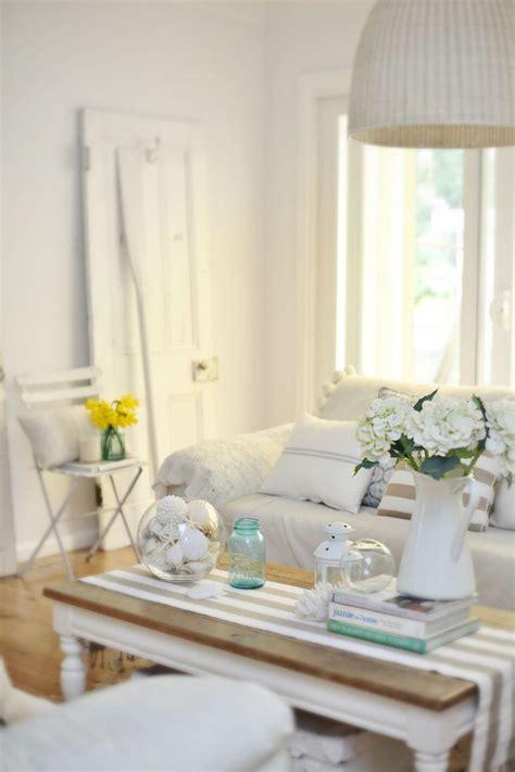 ideas  coastal family rooms  pinterest
