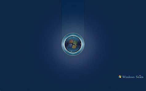 full hd video player for windows 7 wallpaper windows 7 full hd download wallpaper win 7