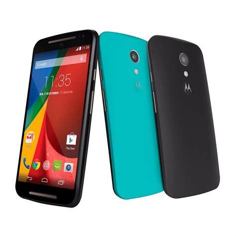 moto g celular smartphone moto g 2 176 gera 231 227 o android 5 8gb xt1068