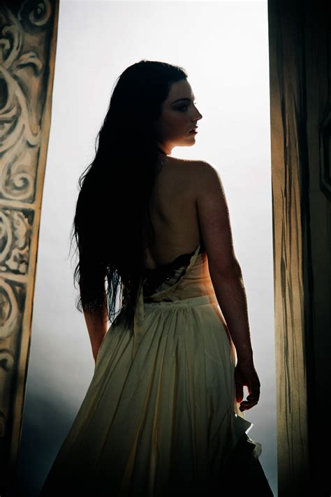Evanescence Open Door by Erase This Evanescence The Open Door I M Posting A