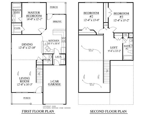 brumby lofts floor plans 100 brumby lofts floor plans the taylor apartment