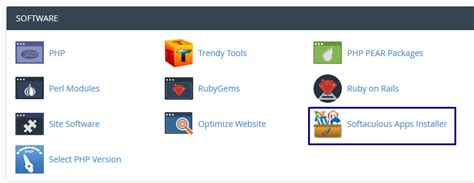 how to install template in cpanel about joomla and how to install joomla on cpanel