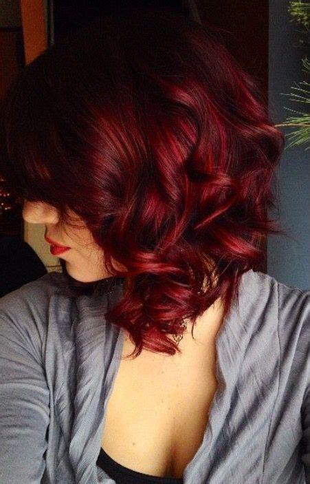 best semi permanent hair color for american hair 9 best selling shades of semi permanent hair colors semi