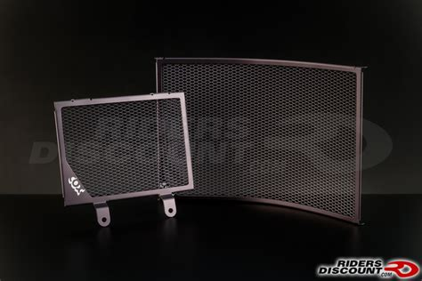 Gb Racing Engine Cover Set Yamaha R1 2015 2015 r1 r1m parts and accessories yamaha r1 forum yzf
