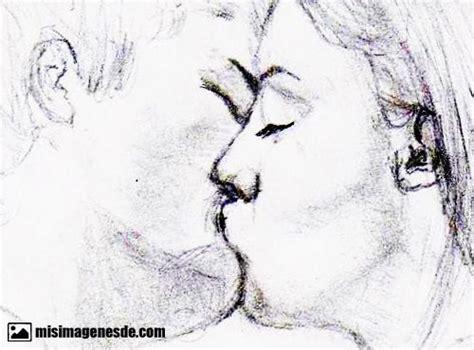 imagenes de i love you a lapiz im 225 genes de dibujos a l 225 piz de amor im 225 genes