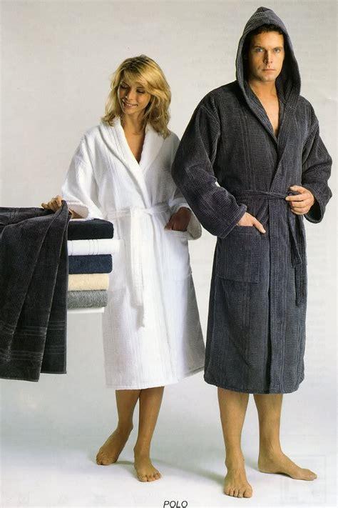 Bed Bath And Beyond Bathrobes by Womens Length Bathrobes Fleece Decorlinen