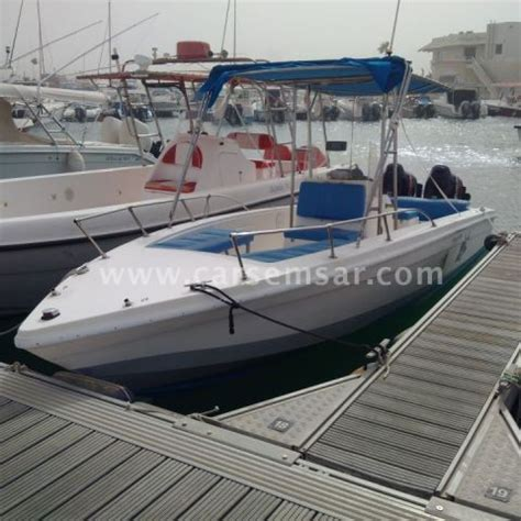 used boats qatar new and used boats for sale in qatar