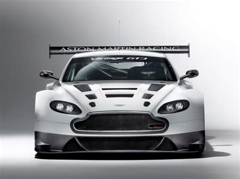 aston martin cup aston martin launches its own one make series the gt3 cup