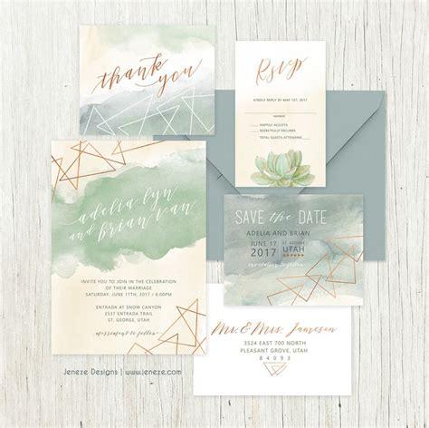 earth themed wedding invitations best 25 earth tone wedding ideas on fall
