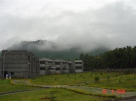 Sdm Mba College Mysore by Sdm Institute For Management Development Sdm Imd