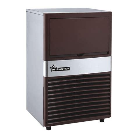 Mesin Cube mesin es batu zb80a jual mesin es batu cube machine