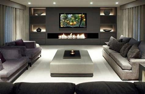 modernes wohnzimmer gestalten 30 einrichtungsideen moderne wohnzimmer zu gestalten