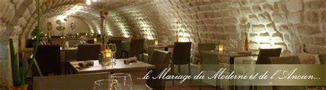 restaurant cote cuisine reims restaurant s 233 minaires plats r 233 gionaux dans la marne la