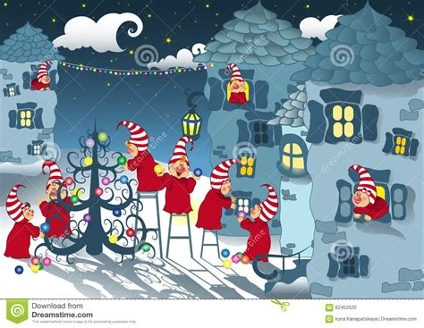 new year s day tale new years tales 28 images show per bambini