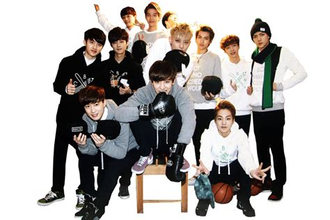 exo ot12 search results for 2014 2015 picture download calendar