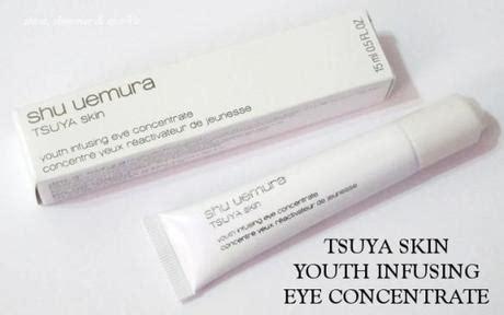 Shu Uemura Tsuya Skin 15ml open up your with shu uemura tsuya skin youth