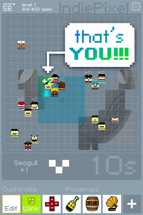 mod game for ios indie pixel ios ipad game mod db
