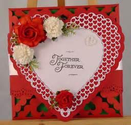 david_anni2 free wedding anniversary cards on round birthday cake for husband