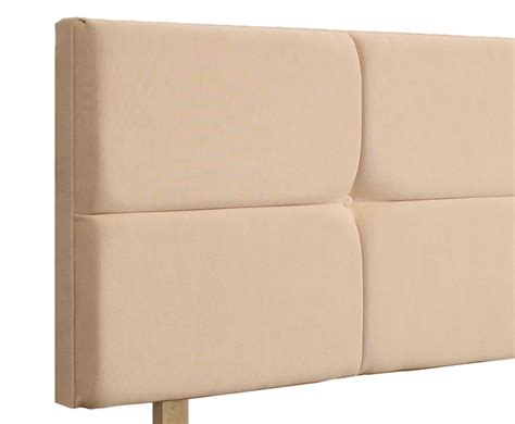 upholstered headboard uk orchid fabric upholstered headboard just headboards