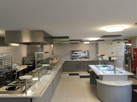installateur cuisine professionnelle installateur de grandes cuisines