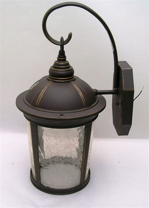 altair lighting outdoor led lantern altair lighting outdoor led lantern altair architectural