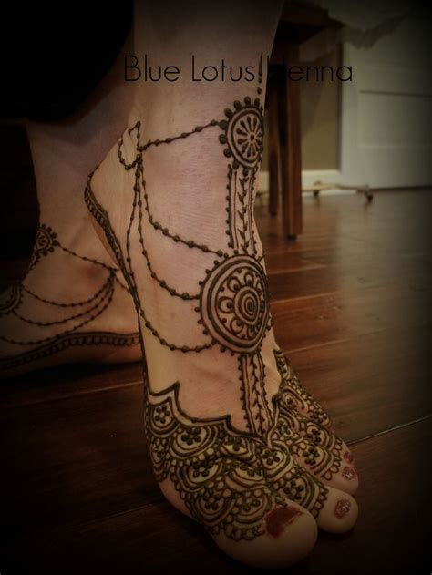henna tattoo on the foot 53 best henna for ankles and toes images on