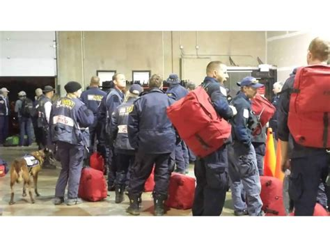 Fairfax County Property Records By Name Fairfax County Search And Rescue Team Set To Arrive In