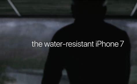 l iphone n est pas 233 tanche il peut r 233 224 l eau nuance igeneration