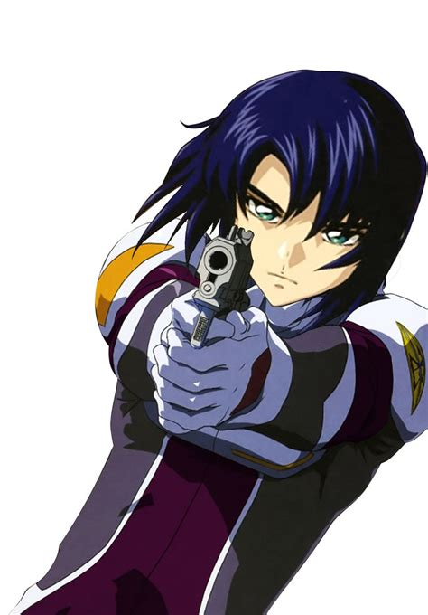 gundam seed mobile suit 205 best mobile suit gundam seed destiny images on