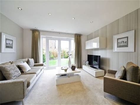 living room layout with patio doors 17 best images about living room layouts on pinterest