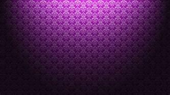 Elegant Background 2507