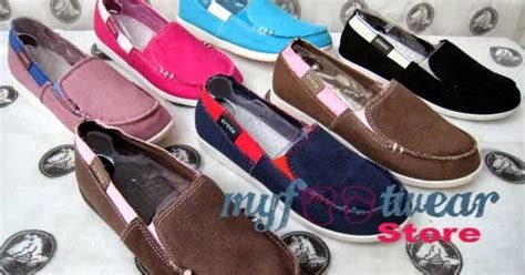 Flat Shoes Pita Wanita Coffe tas sepatu harga model sepatu balet