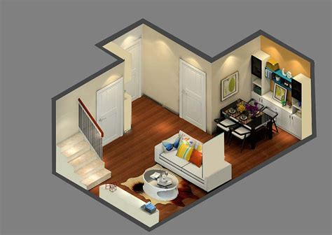 house interior layout practical style duplex house interior layout